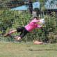 Spring Soccer Success for Hunter's Creek Soccer Club