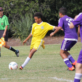 Our League, The Greater Central Florida (GCF) Youth Soccer League
