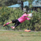 Spring Soccer Success for Hunter's Creek Soccer Club